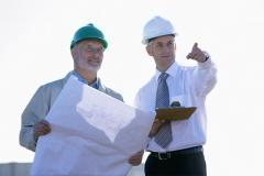 CONSTRUCTION, BALANCING AND COMMISSIONING