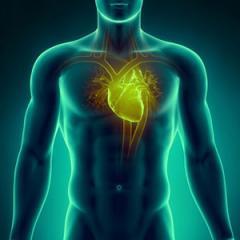 Cardiology in Astana