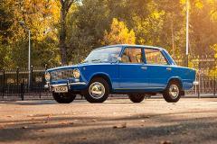 Авто на прокат Алматы