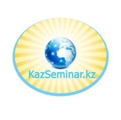 Kazakh courses
