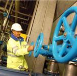 Критериями отбора нефтесервисных подрядчиков;