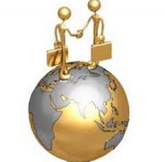 Разработка ФЭО ПРОЕКТОВ, финансово-экономического обоснования проектов для бюджетных инвестиций, планируемых к реализации посредством участия государства в уставном капитале юридических лиц