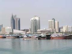 Экскурсия по Дубаю-восточная сказка