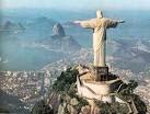 Туры по Бразилии