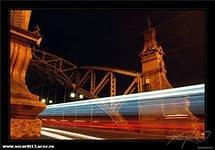 Оценка мостов и тоннелей
