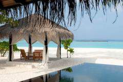 Мальдивы от 281 694 тенге
