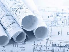 Design free (free hydraulic calculation)