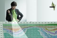 Обработка и интерпретация сейсмических данных