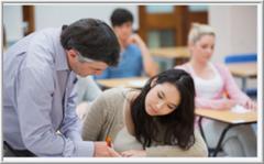 Обучение работников бухгалтерских служб