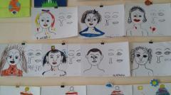 "Creative studio ""AVS"