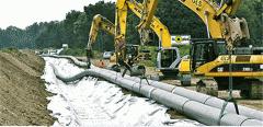 Montare sisteme termoaprovizionare, centrale de scontare de consum apei si energiei termice