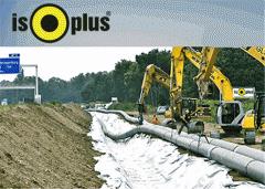 Проектирование и монтаж объектов водоснабжения