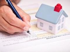 Аудит документов для прохождения строительной