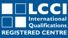 «English for Business (LCCIEB), Level 2»