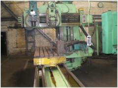 Проведение реконструкции и испытаний на системах пыле-золоулавливания