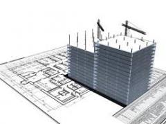 Технологическое проекторование для энергетической промышленности
