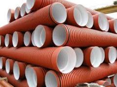 Проектирование внутренних систем водопровода и канализации