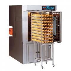 Ремонт хлебопекарных печей в Астане