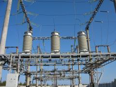 Поверка измерительных трансформаторов тока и напряжения