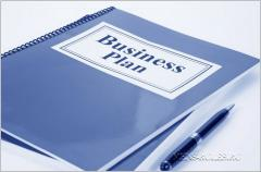 Turnkey ready business plans