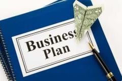 Turnkey ready business plans of 2013-2015.