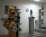 Поверка Ротационных лазерных уровней Bosch, Spectra Precision, CST/berger, Leica, УОМЗ