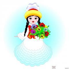 Платный садик Алматы