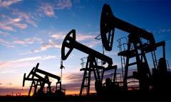 Переводческие услуги в области нефтегазовой