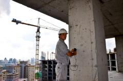 Услуги строительных лабораторий