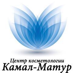 APTOS-sovershennaya technology of nitevy lifting,
