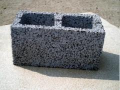Испытания бетона