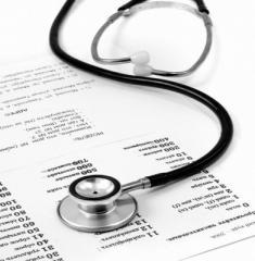 Письменный медицинский перевод свидетельств о