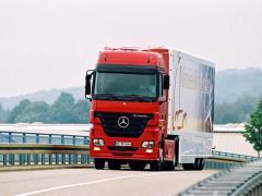 Organization of transportations of all types of