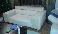 Чехлы на мебель в Алматы