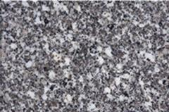 Services in granite polishing