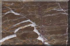 Services in marble grinding
