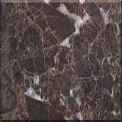 Services in repair of marble floors