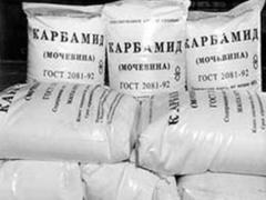 Поставка промышленных товаров из России(насосы,
