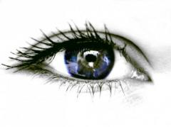 Прием офтальмолога, микрохирургия глаз