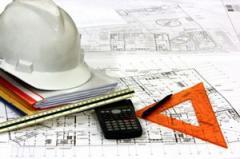 "Courses ""Estimator of Construction Works"