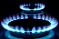Gas supply to consumers