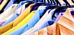 Elite dry-cleaner of textile products