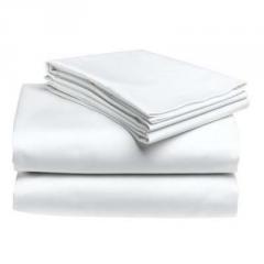 Bleaching of fabrics