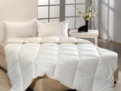Чистка , химчистка и аква чистка  одеял