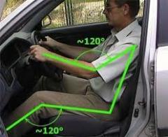 Курс Безопасное вождение