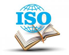 Certification of ISO in Astana