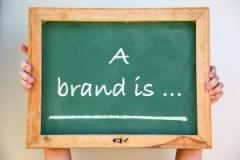 "English language courses of ""Brand"""