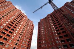 Тендеры по строительству
