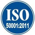 ISO 50001 Energomenedzhment Astana