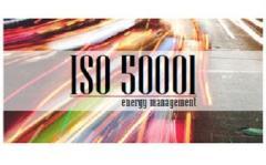 ISO 50001 in Almaty